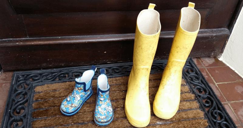 FAS in Pflege- und Adoptivfamilien