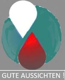 Logo Gute Aussichten