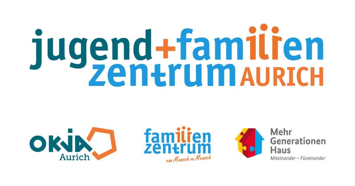 Kontakt - Jugend- & Familienzentrum Aurich